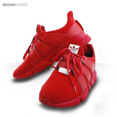خرید آنلاین کفش مردانه آدیداس طرح Prime